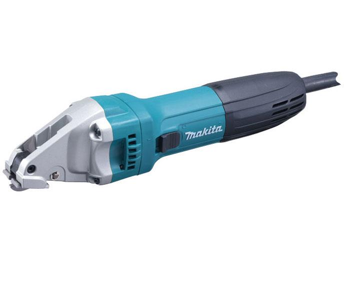Máy cắt kim loại thẳng Makita JS1601