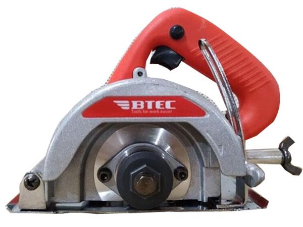 Máy cắt gạch BTEC BT4012