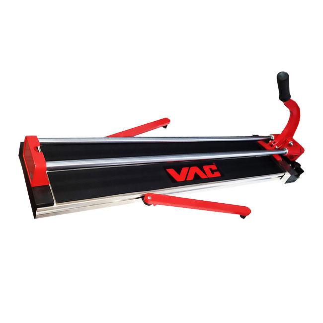 Máy cắt gạch bàn đẩy 1m VAC VAC-4102