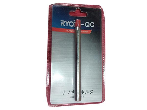 Lưỡi cắt gạch cây bút Ryobi bánh xe 9mm