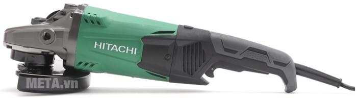 Máy mài góc 2200W Hitachi G18SW2