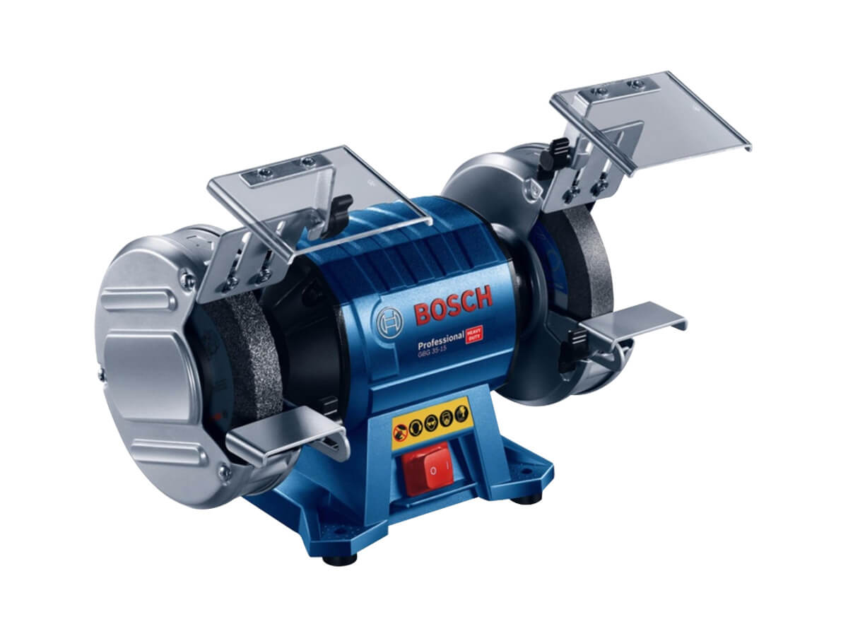 Máy mài bàn Bosch GBG 35-15