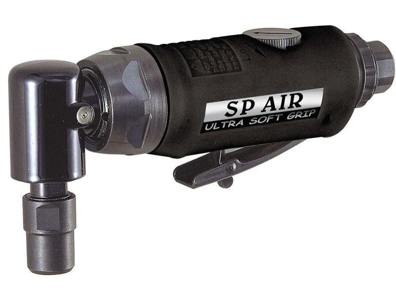 Máy mài mini SP-AIR SP-7201