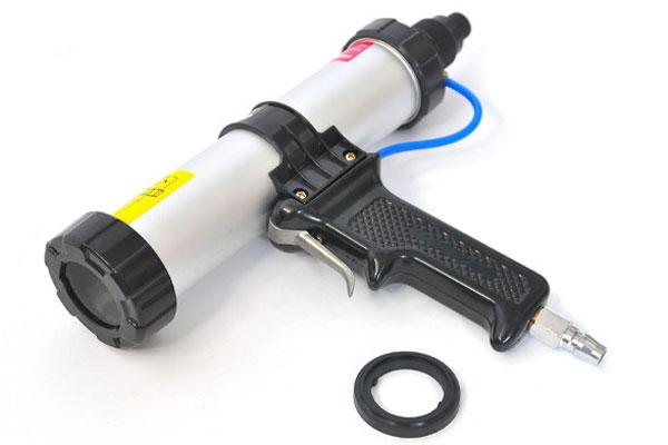 Súng bắn keo TCVN-CAG600