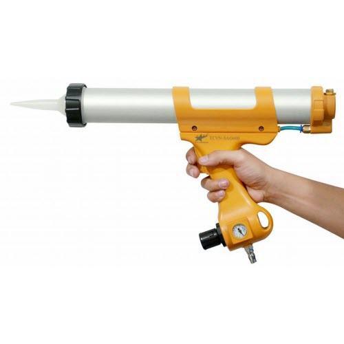 Súng bắn keo TCVN-SAG600