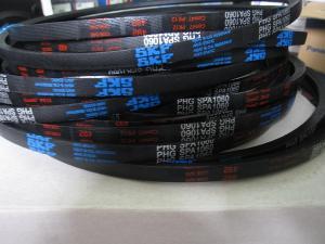 Dây đai SKF PHG SPA1060