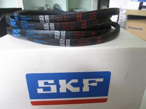 Dây đai SKF PHG B36