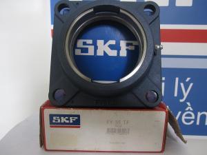 Gối đỡ SKF FY 55 TF