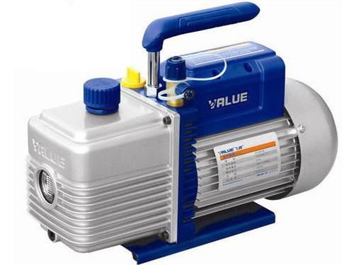 Máy bơm hút chân không Value VE-125N