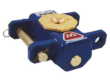Rùa kéo Masada MUS-1.5S