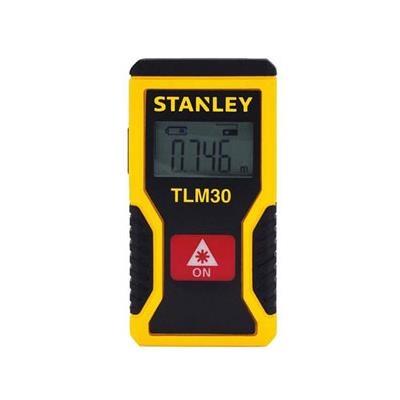 Máy đo khoảng cách tia laser 30FT Stanley STHT77425