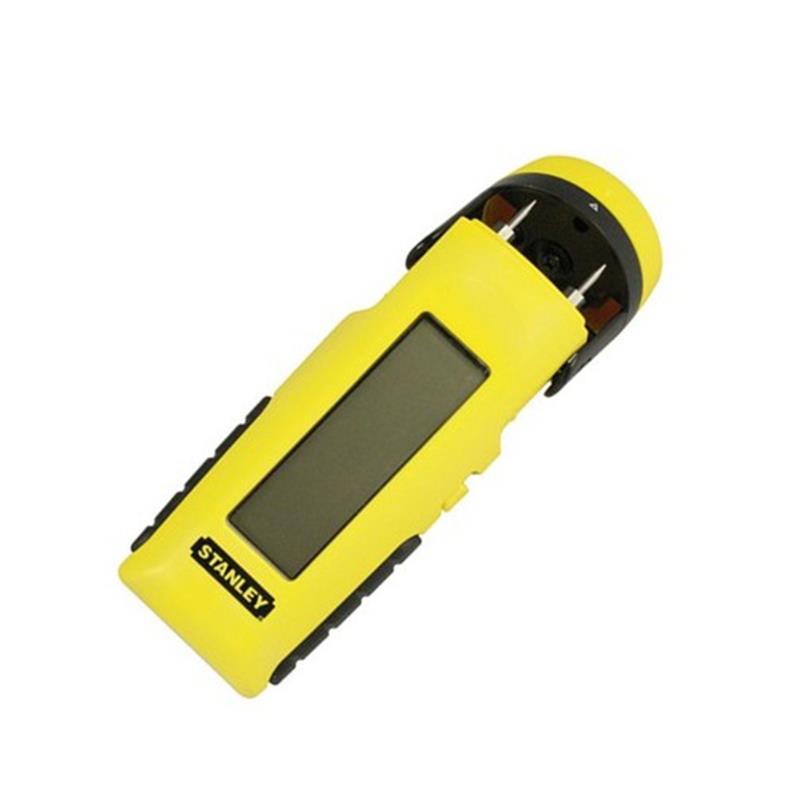 Thước đo độ ẩm Stanley 0-77-030
