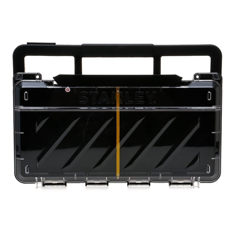 "Hộp dụng cụ (nhựa) 16"" Stanley STST74301-8"