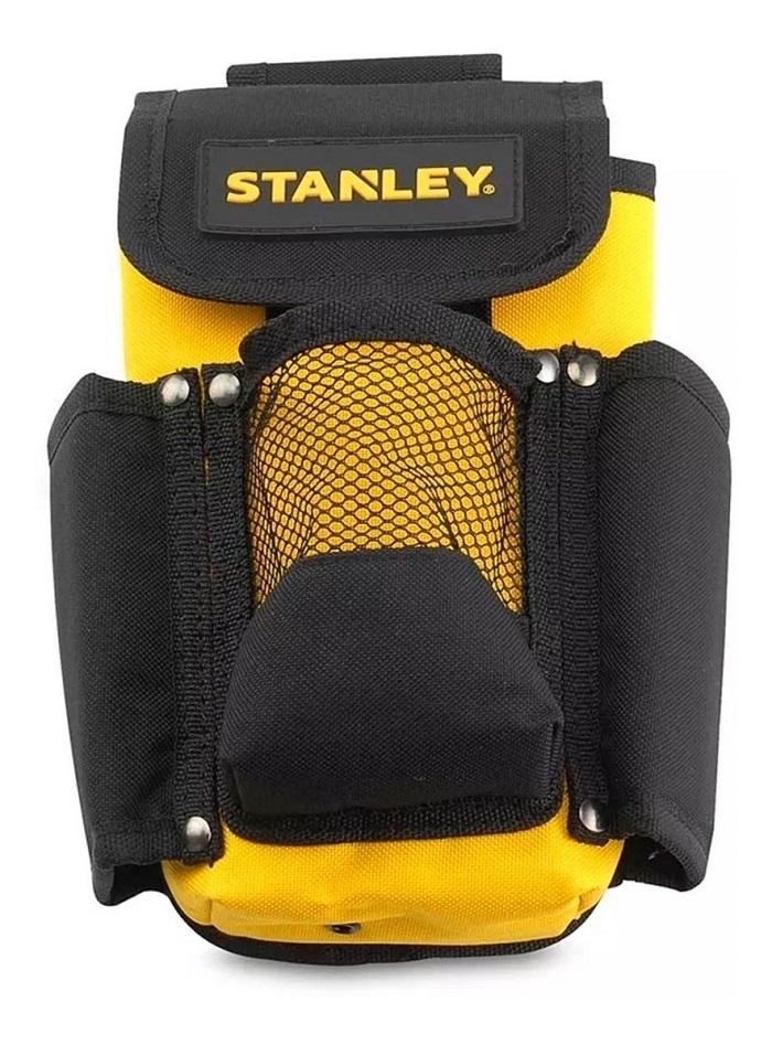 Túi dụng cụ Stanley STST509104