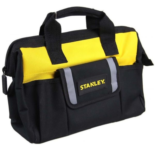 "Túi dụng cụ 16"" Stanley STST516126"