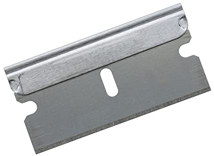 Lưỡi dao sủi Stanley 28-510
