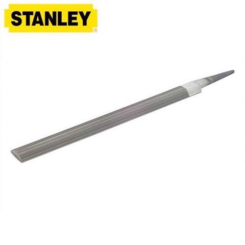 Dũa mài 1.2 Stanley 22-212B