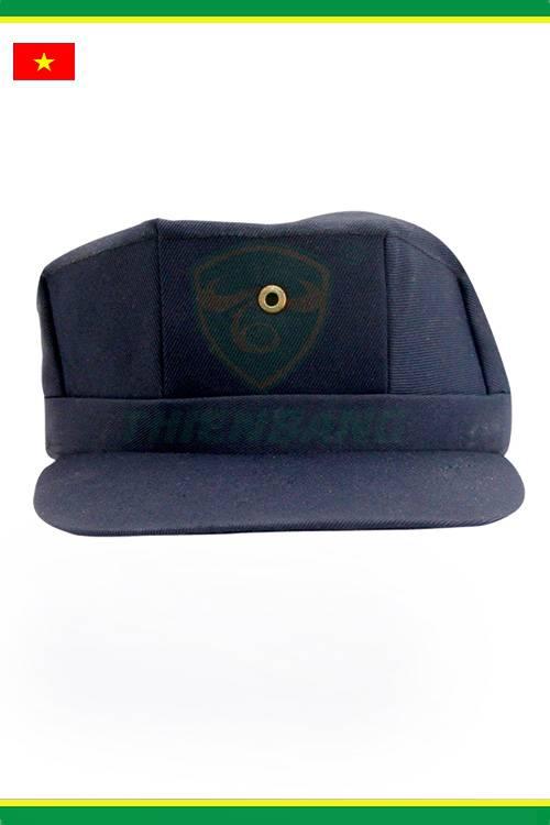 Mũ vải bảo vệ