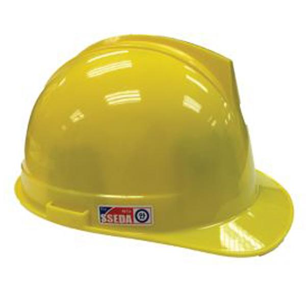 Mũ bảo hộ Hàn Quốc Sseda BH-MU-15
