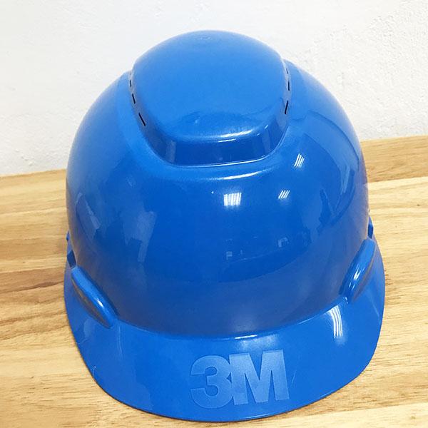 Mũ bảo hộ 3M H703V
