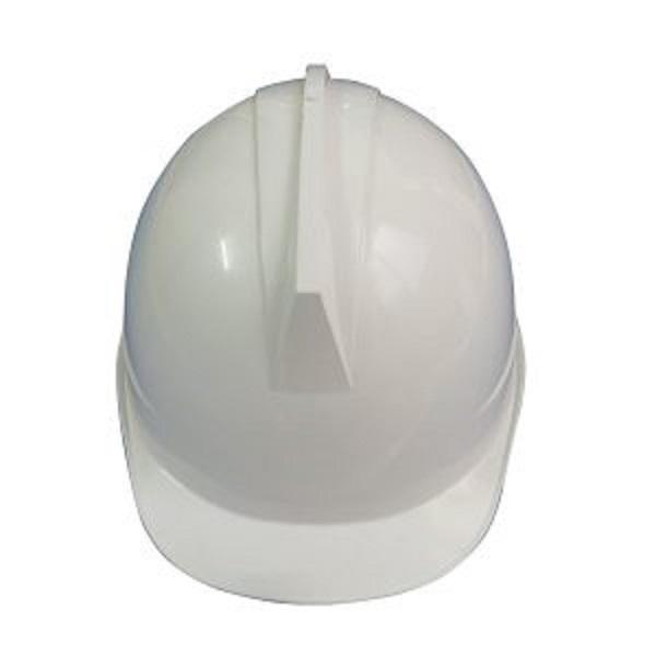 Mũ bảo hộ Nhật Quang loại 2