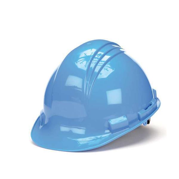 Mũ bảo hộ lao động North A79R Xanh