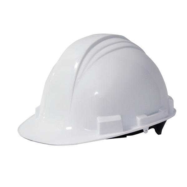 Mũ bảo hộ lao động 4 điểm North A29R
