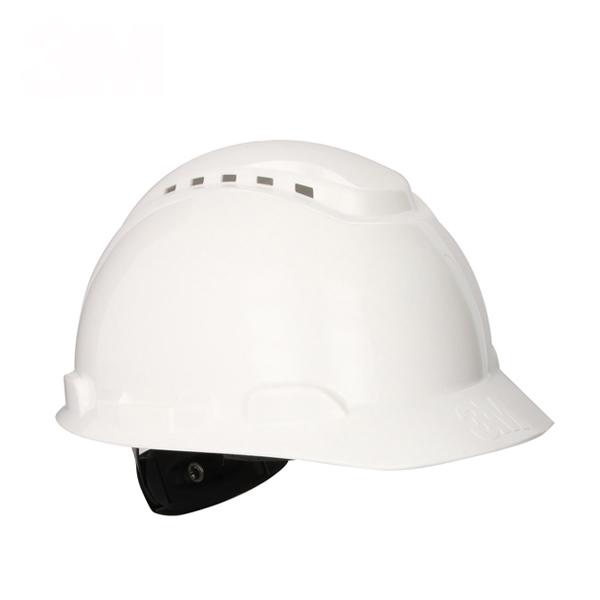 Mũ bảo hộ 3M H701V có lỗ khí