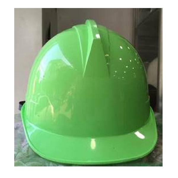 Mũ an toàn Hàn Quốc SSEDA xanh nõn chuối