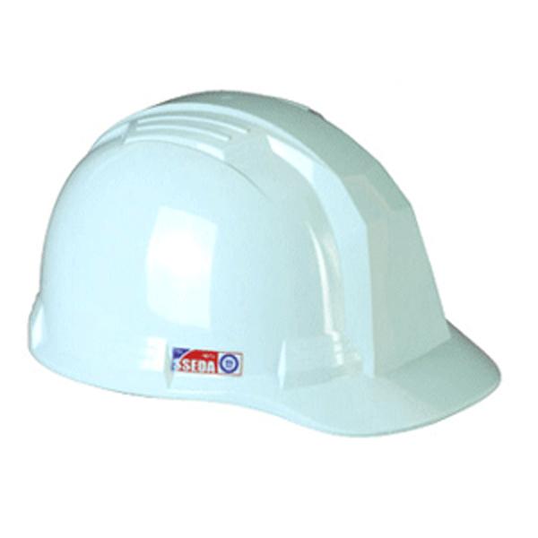 Mũ bảo hộ Hàn Quốc Sseda BH-MU-13