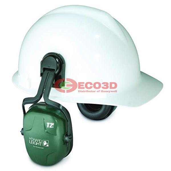 Chụp tai chống ồn gắn mũ Thunder T2 Muff Helmet