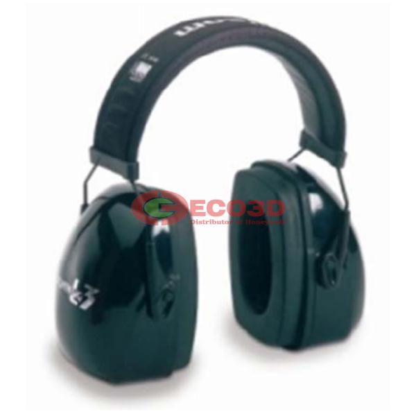 Chụp tai chống ồn Leightning L3 Muff