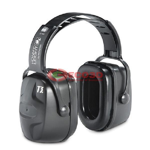 Chụp tai chống ồn T3 Muff