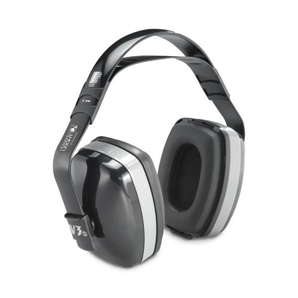 Chụp tai chống ồn Viking V3 (Đa điểm)