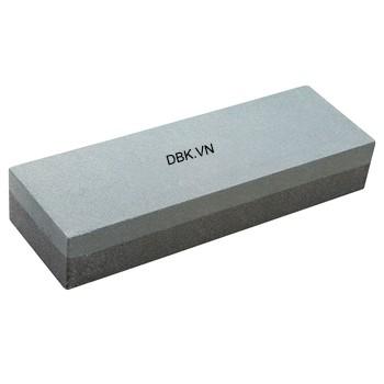 ĐÁ MÀI 150*50*25mm TOLSEN 32047