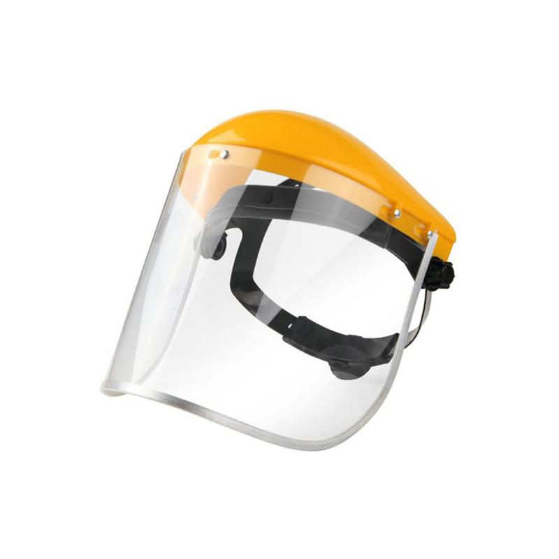 Mặt kính bảo hộ Tolsen 45182
