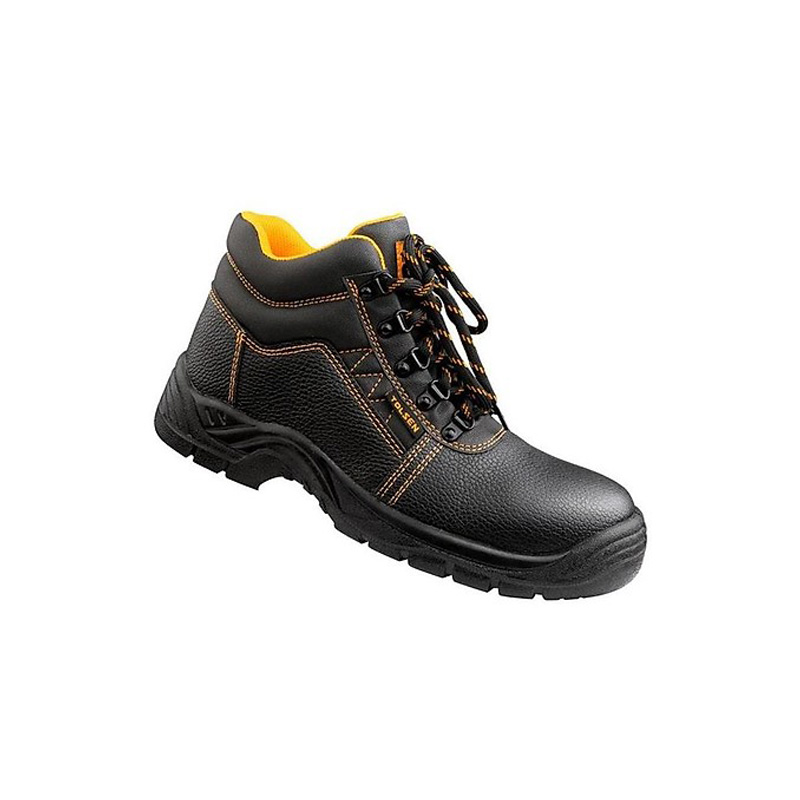 Giày bảo hộ 42 Tolsen 45354