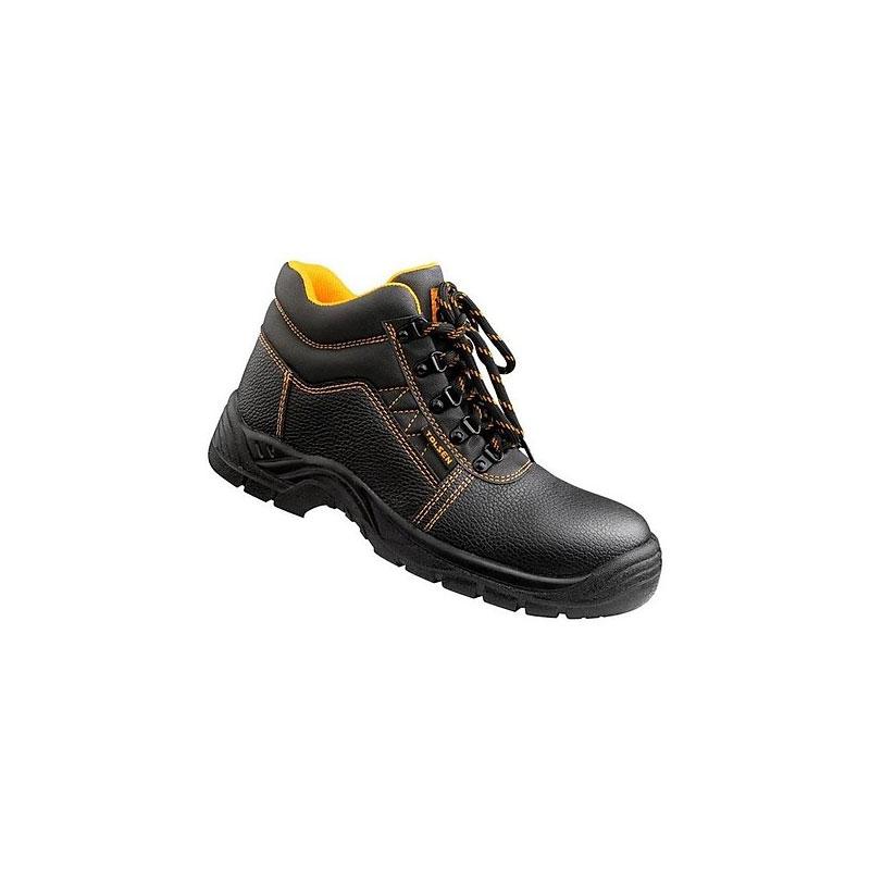 Giày bảo hộ 45 Tolsen 45357