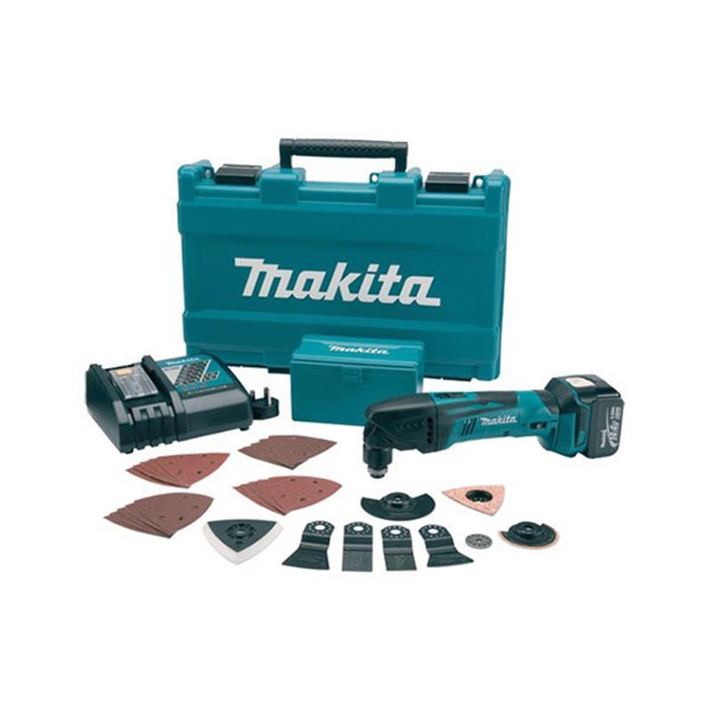 Máy Đa Năng TM3010CX14 Makita