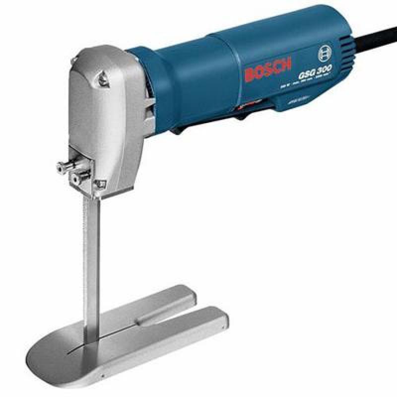 Máy cắt gạch/ Máy cắt GSG 300 0601575103 Bosch