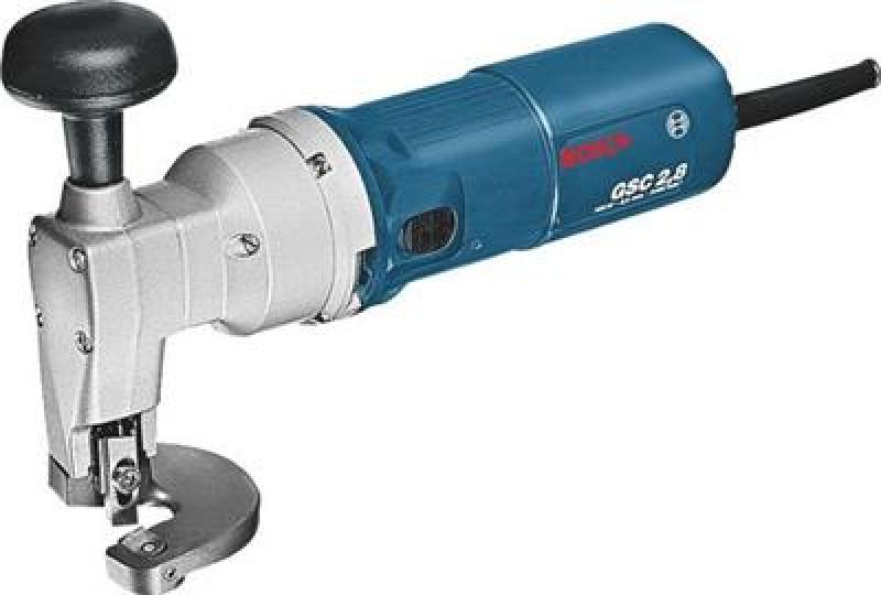 Máy cắt gạch/ Máy cắt GSC 2.8 0601506103 Bosch