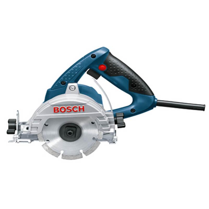 Máy cắt gạch/ Máy cắt GDM 13-34  060136A2K0 Bosch