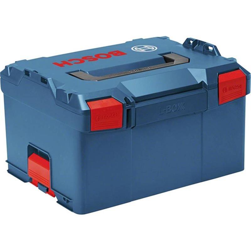 Hộp công cụ L-Box-238 1600A012G2 Bosch