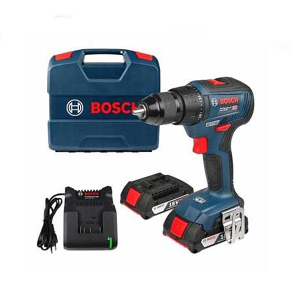 Máy khoan pin 18V GSR 18V-50 06019H50K0 Bosch