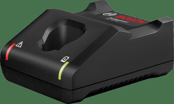 Sạc nhanh GAL 12V-40 (10.8V, 12V) 1600A01B8X Bosch