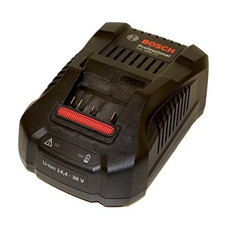 Sạc pin GAL 3680 CV (14.4V, 36V ) 1600A004ZS Bosch