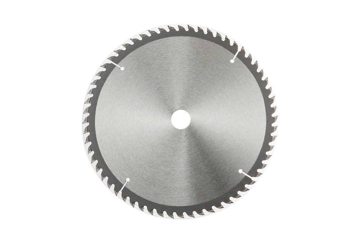 Lưỡi cưa gỗ 356x30mm T30 2608643032 Bosch