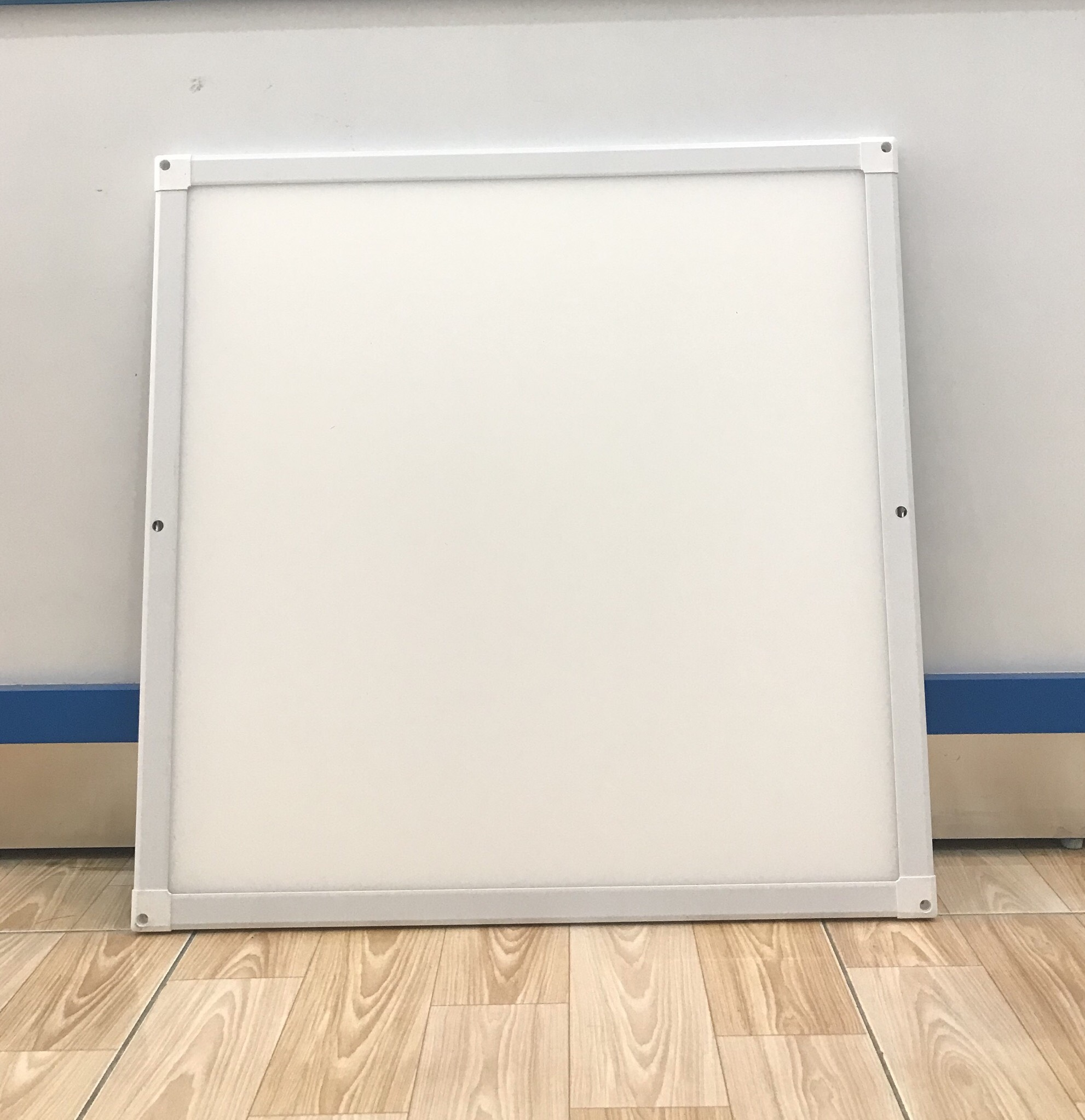 Đèn Led Panel Home Edge 640x640 50W