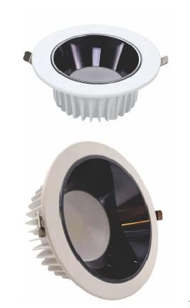 Đèn Led Âm Trần CTO-DHAG 6W