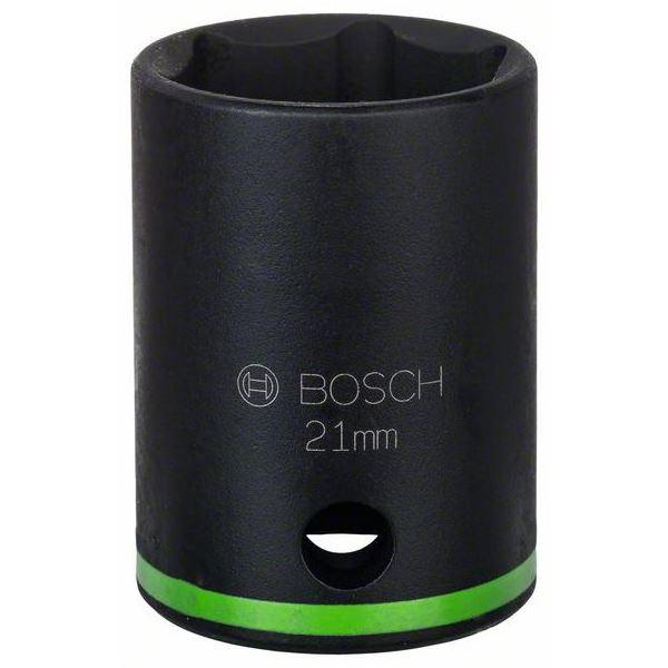 Khẩu 1/2'', đầu 21, L = 44 2608522307 Bosch